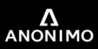 http://www.anonimo.com/