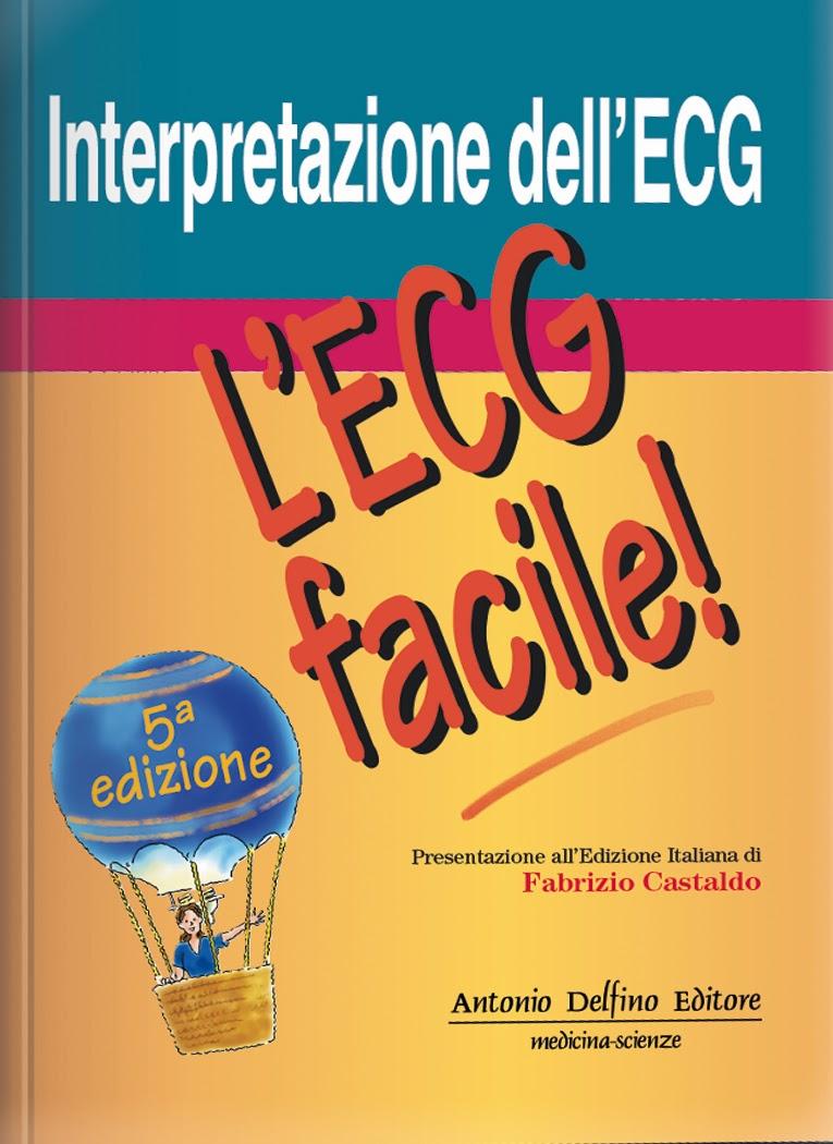 ebook interpretare ecg