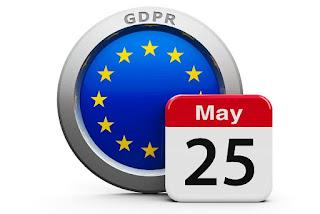 ¿Está tu taller adaptado a la nueva normativa sobre Protección de Datos?