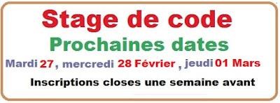 http://ecl37.blogspot.fr/p/stage-de-code.html