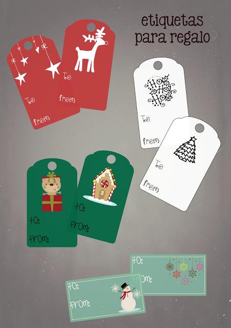http://orecunchodejei.blogspot.com.es/2015/12/freebies-papel-de-regalo-para-imprimir.html