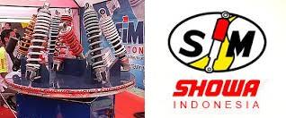 Loker Operator Produksi di PT. Showa Indonesia Mfg (Cikarang) Tingkat SMA/SMK Paling baru 2017