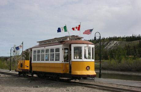 Whitehorse_Yukon_Canadá