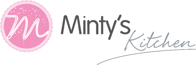 Minty's Kitchen