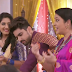 Naamkaran: Totally Unexpected Twist In Coming Episode Of Namkaran