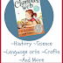 Literature Unit Ideas for Charlotte's Web by E.B. White (31 Day of Literature Unit Study Ideas)