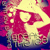 Britney Spears - Break The Ice (Kriya Remixes)