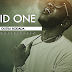 Mid One - Outra Rodada (Zouk) [Download]