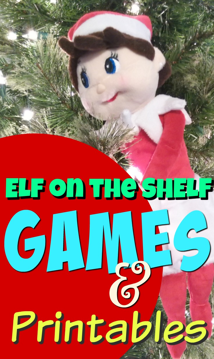 how to catch elf on the shelf