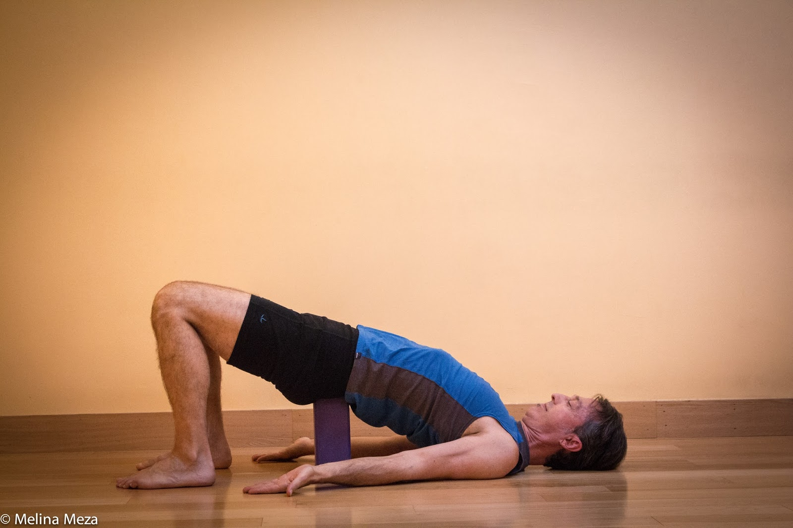 Uncovering Yoga Blocks   Which One You Should Choose and Why   MB Zen