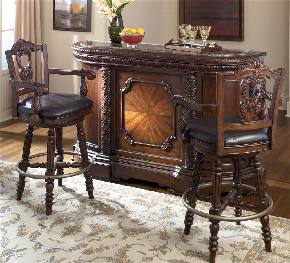 Furniture Store Outlet: Royal Furniture Outlet: Why Royal Furniture Outlet