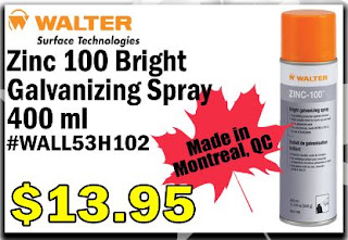 http://www.edfast-online.com/walter-53h102-zinc-100-bright-galvanizing-spray-p/wall53h102.htm