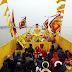 Lễ hội Đền Trần Thái Bình Xuân Đinh Dậu sẽ diễn ra trong 5 ngày