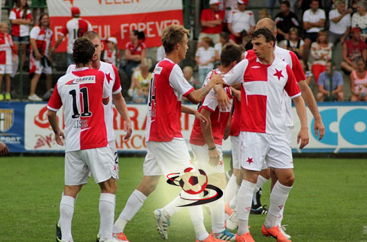 Slavia Praha vs Barcelona 2h00 ngày 24/10 www.nhandinhbongdaso.net