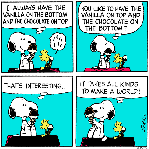 snoopyword.png (616×617)
