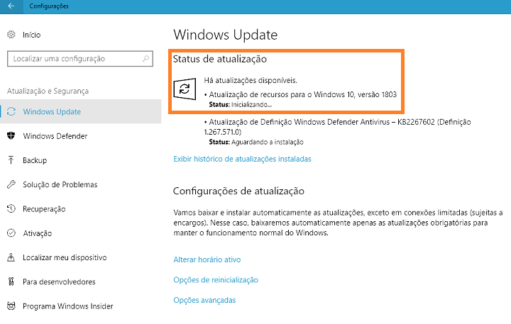 windows10-v1803-april-update-2018-disponivel