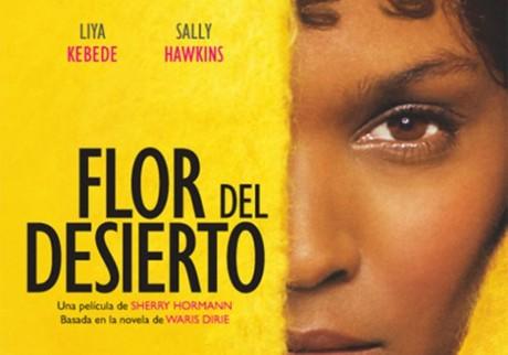 """Ciclo de cine """"Mujelles en A Coruña"""""""