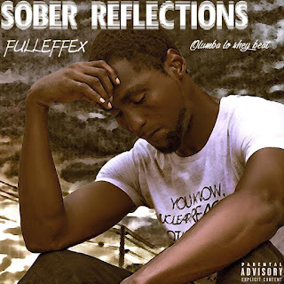 New Music: Fulleffex – Sober Reflections