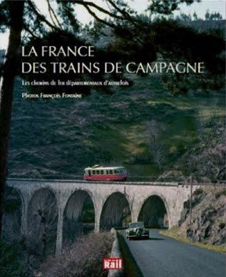 http://www.boutiquedelaviedurail.com/la-france-des-trains-de-campagne-la-vie-du-rail,fr,4,110340.cfm