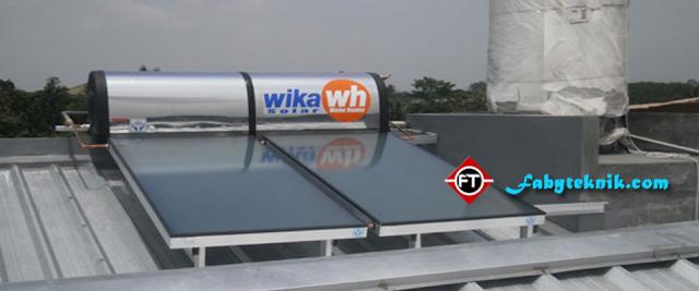 Jasa Pasang Service Water Heater di Boyolali wa 0813 1947 7644 , Tlp 081911517271