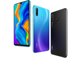 Huawei P30 USB Driver (Zip File) Download Free - DL