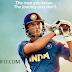 MS Dhoni, Hindi, Tamil, Telugu Movie Review, Live Audience Updates.