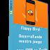 (Udemy) Flappy Bird:  para iOS8 en SwDesarrollando nuestro juegoift