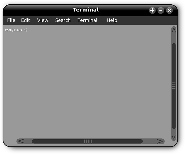 how-to-install-linux-in-android-phone