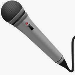 تحميل برنامج تسجيل الصوت للكمبيوتر Free Sound Recorder 2014
