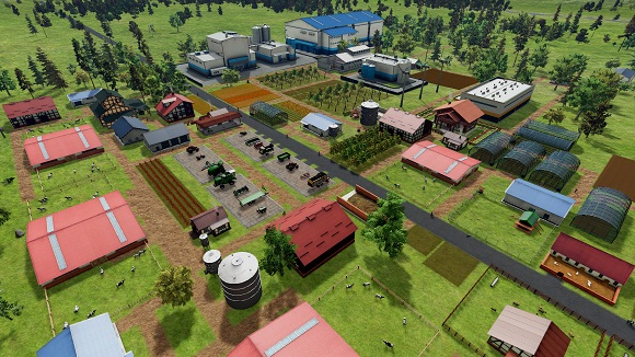 farm-manager-2018-pc-screenshot-www.ovagames.com-1