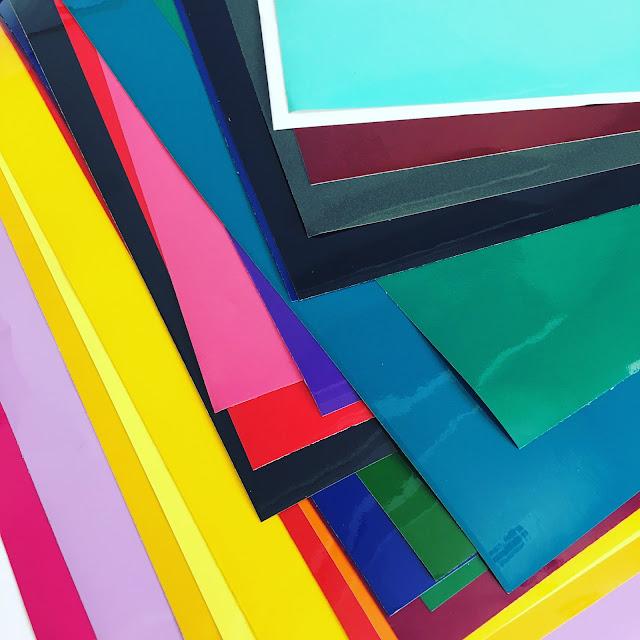 Adhesive vinyl, vinyl adhesive, self adhesive vinyl, adhesive vinyl sheets, adhesive vynil