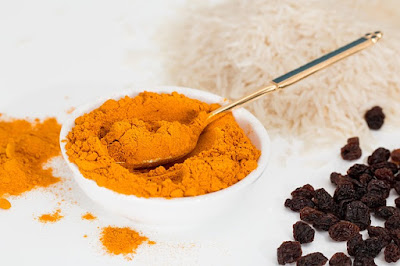 Turmeric Best Natural Skin Care Tips For Glowing Skin
