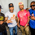 "Ouça ""Once Upon a Time"", novo single do Dipset"