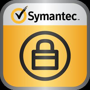 Symantec PGP Command Line 10.4.0 MP1 (Win/Mac/Lnx) Full Keygen