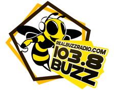 http://radiacja.blogspot.com/2017/05/pirackie-stacje-radiowe-w-londynie-cz3.html