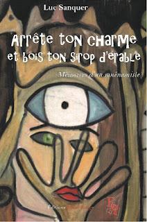 http://encrerouge.fr/boutique/arrete-charme-bois-sirop-derable-luc-sanquer/