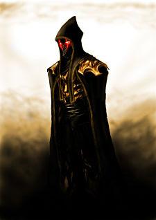 El lord oscuro: clichés de la novela fantástica