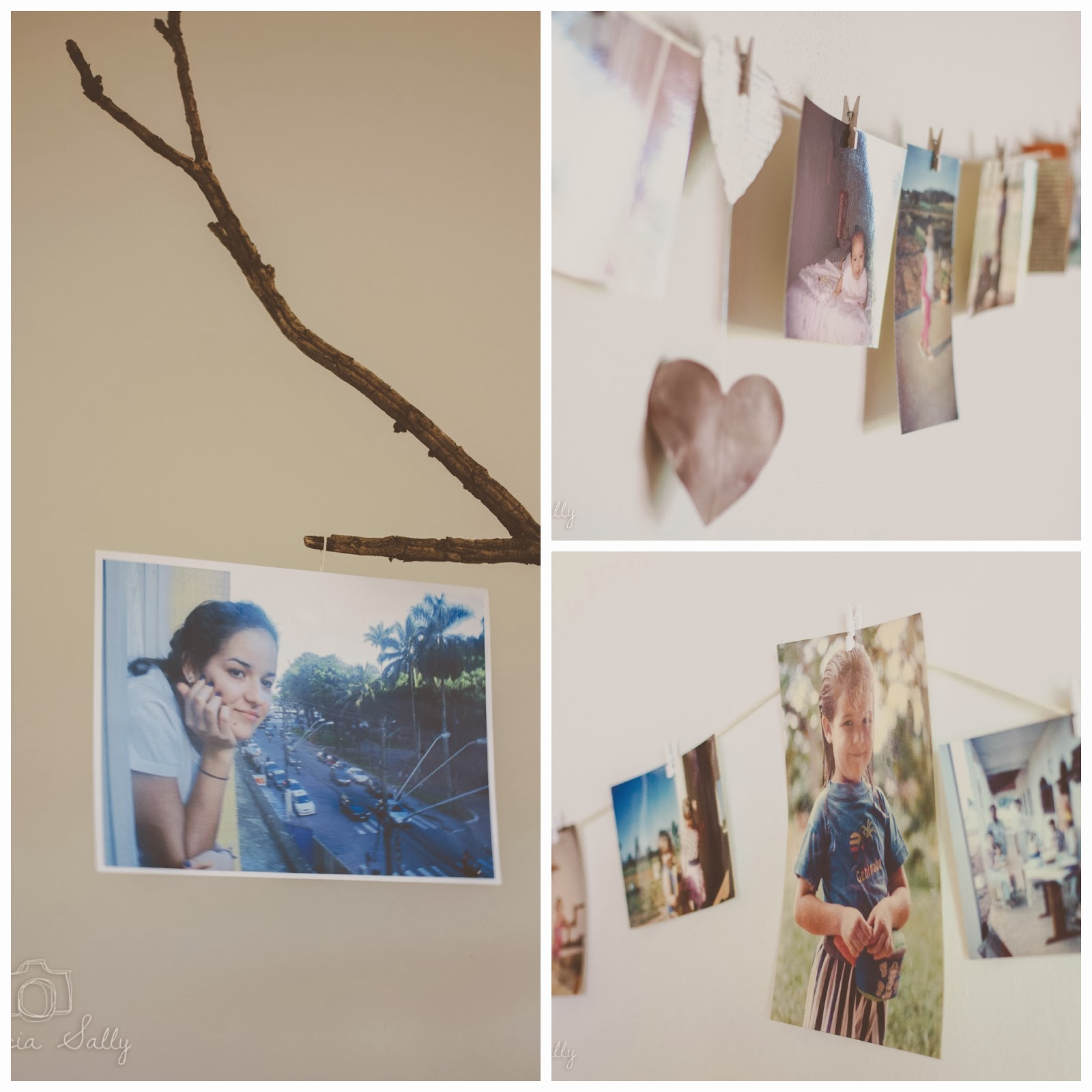 cha-panela-rustico-simples-fotos-decoracao