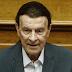 Τ.Κουράκης-ΣΥΡΙΖΑ: «Ειδικός φόρος στους πιστούς Χριστιανούς για να πληρώνονται οι παπάδες» (video)