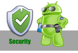 Best antivirus for Android in 2018