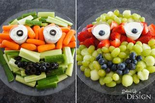 Cara Diet yang Aman dan Alami Untuk Anak Anak