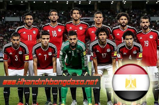 Ai Cập vs Uruguay 19h00 ngày 15/06 www.nhandinhbongdaso.net