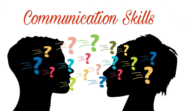 communication_skill_hindi