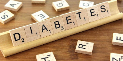 Type 2 Diabetes Symptoms Causes and Treatment in Hindi