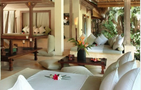5 Tips To Design A Minimalist House With Traditional Balinese ... Bali Home Architecture Design on florida home architecture, old italian home architecture, california home architecture, mumbai home architecture, london home architecture, australia home architecture, brazil home architecture, united states home architecture, amsterdam home architecture, peru home architecture, indonesian home architecture, thailand home architecture, belgium home architecture, england home architecture, mexico home architecture, aruba home architecture, france home architecture, island home architecture, dubai home architecture, hawaii home architecture,