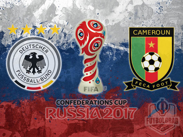 ON REPLAY MATCHES YOU CAN WATCH GERMANY VS CAMEROON HIGHLIGHTS VIDEO GOALS, GERMANY VS CAMEROON SOCCER VIDEO REPLAY, FREE GERMANY VS CAMEROON  LIVE STREAM & FULL MATCHES,REPLAY GERMANY VS CAMEROON  SOCCER HIGHLIGHTS, REPLAY GERMANY VS CAMEROON  FULL MATCHES SOCCER, ONLINE GERMANY VS CAMEROON  FULL MATCH REPLAY, FOOTBALL VIDEO GERMANY VS CAMEROON  FULL MATCH SPORTS,GERMANY VS CAMEROON  FOOTBALL HIGHLIGHTS AND FULL MATCH, GERMANY VS CAMEROON  LAST HIGHLIGHTS DOWNLOAD, DOWNLOAD GERMANY VS CAMEROON FULL MATCH AND HIGHLIGHTS.