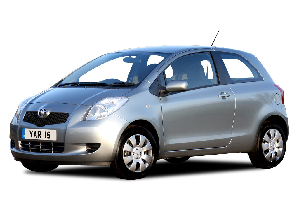 2011 toyota yaris reviews feature and safety. Black Bedroom Furniture Sets. Home Design Ideas