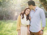 Menurut Penelitian Para Ahli, Suami itu akan SULIT Selingkuh atau Tergoda oleh Pelakor Jika Istri Memiliki 8 Hal berikut ini