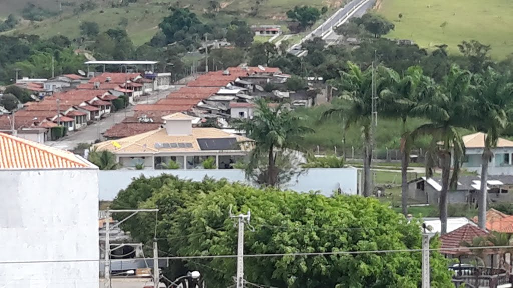 Doresópolis Minas Gerais fonte: 2.bp.blogspot.com