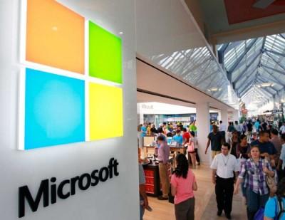 Microsoft Janjikan Transparansi Saat PHK Massal Karyawan